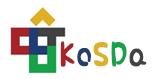 독일 다름슈타트 한인학생회-KoSDa Logo